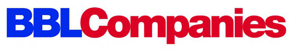 BBL Companies Logo