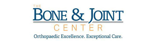 Bone and Joint Center Logo