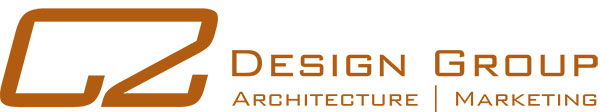 C2 Design Group Logo