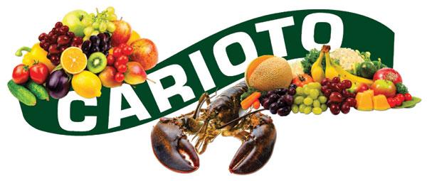 Carioto Logo