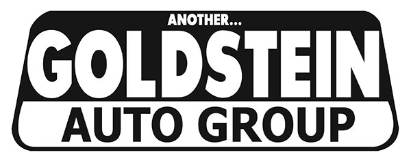 Goldstein Auto Group Logo
