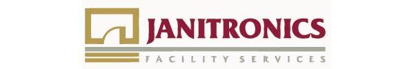 Janitronics Logo