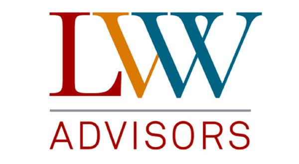 LVW Advisors Logo