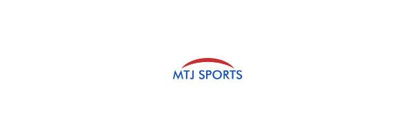 MTJ Sports Logo