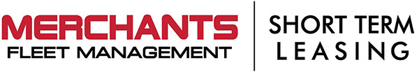 Merchants Fleet Management Logo