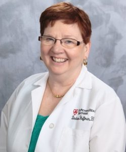 Darlene Hoffman