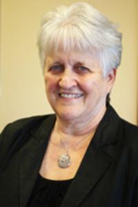 Dr. Ann Marie T. Sullivan