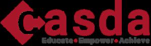 CASDA Logo