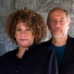 Sharon Leslie Morgan and Thomas Norman DeWolf