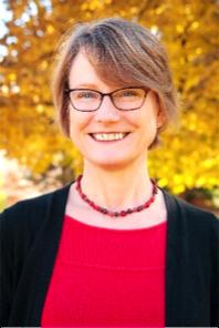 Julie Verette LIndenbaum, PhD