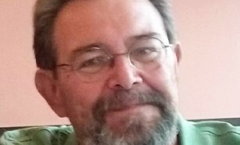 John Kucij