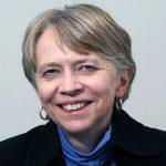 Miriam Pemberton, Ph.D.