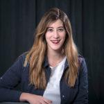 Brittany Bodmer