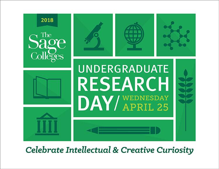 Undergraduate Research Day 2018