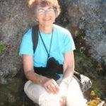 Dr. Nancy Slack