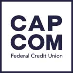 CAPCOM FCU Corporate Connections