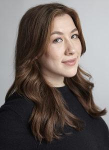 Emily Liebowitz