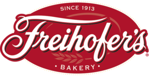 Friehofer's Bakery