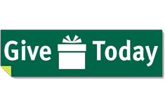 Sage Give Today