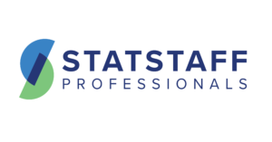 Stat Staff Professionals Corporate Connections