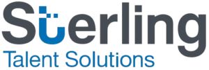 Sterling Talent Solutions Corporate Connections