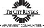 Tri City Rentals