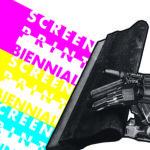 Screenprint Biennial Logo