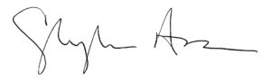 Christopher Ames signature1