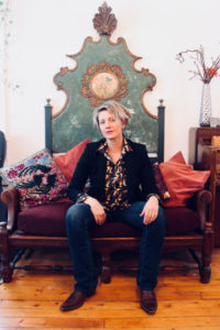 Paige Ackerson Kiely