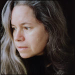 Natalie-Merchant-photo-by-Jacob-Blickenstaff.jpeg