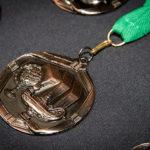 Scire Medal