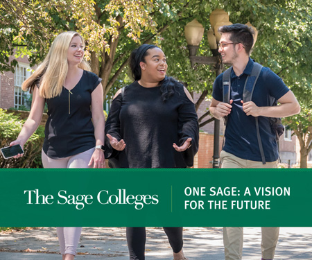 One Sage: A Vision for the Future
