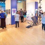 BFA Exhibition