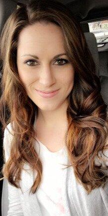 Laura Tisinger