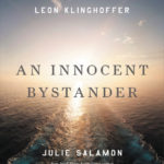 An Innocent Bystander Cover