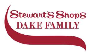 Stewarts Dake Family