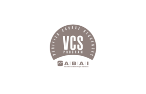 ABA LOGO ABAI_VCS_PROGRAM_2019