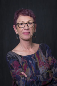 Karla Digirolamo