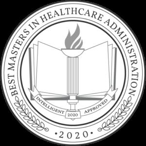 Intelligent.com badge