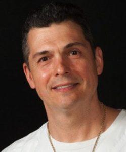 Carl Cacciotti