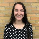 Lisa Kentris, Childhood Education