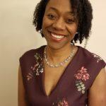 Tahisha Richards, Excellence in Literacy Education Award