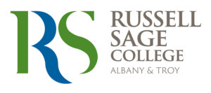 Russell Sage Logo