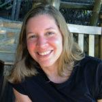 Melinda McDaniel