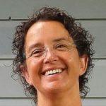Jane Roodenburg