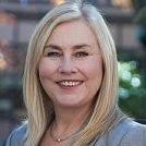 Laurie Kline