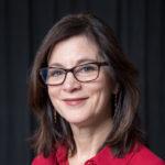 Susan Warshany