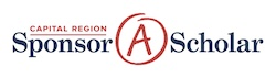 Capital Region Sponsor a Scholar